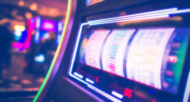 Gioco d'azzardo: Italia prima in Europa a vietare pubblicità