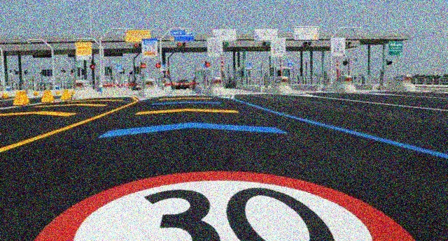 Autostrade: ma perché regalare ai privati tutti quei miliardi?