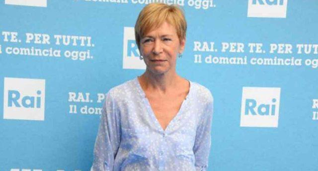 Rai, Milena Gabanelli risponde senza peli sulla lingua alle proteste del Pd sui nuovi candidati 'sembra il bue che dà del cornuto all'asino'…