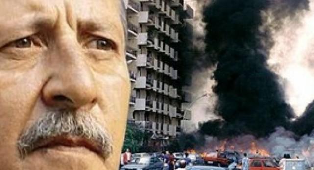 Mafia, Wall Street e traditori: così è stata svenduta l'Italia – Le prime vittime? Falcone e Borsellino!