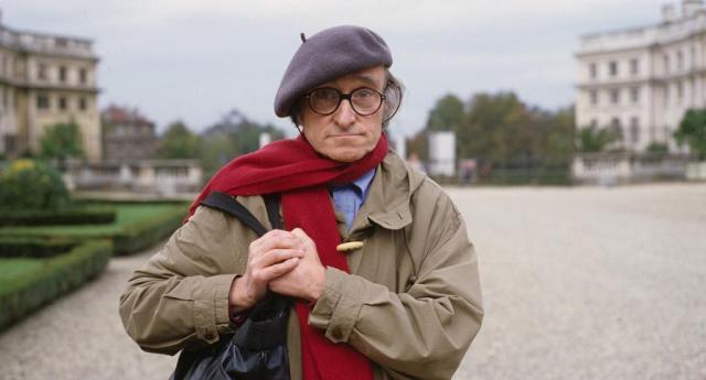 """L'addio a Guido Ceronetti: """"Sono un patriota orfano di patria. Italia, regno della menzogna"""" – L'addio ad un grande poeta, filosofo, scrittore, giornalista e umanista. Uno che, insomma, ha rotto le scatole a troppa gente per essere ricordato…!"""