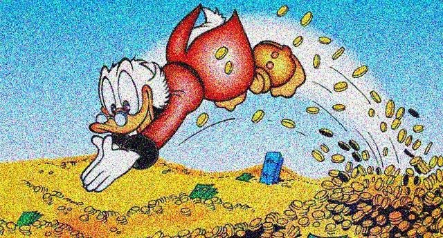 Dal Codacons il plauso al Governo per la sua lotta alle pensioni d'oro – Quelle superiori ai 3000 euro mensili costano alla collettività circa 30 miliardi di euro all'anno, e rappresentano una grave forma di disuguaglianza economica e sociale