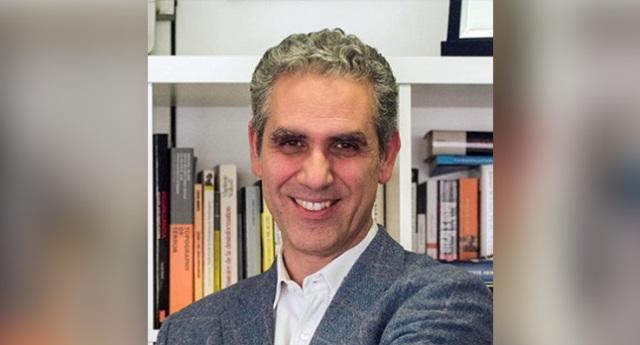 Marcello Foa in Rai: che succede quando un eretico sale al potere?