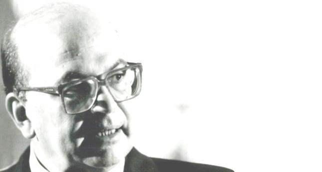 """La profezia di Bettino Craxi: """"Dietro la longa manus della cosiddetta globalizzazione si avverte il respiro di nuovi imperialismi, sofisticati e violenti, di natura essenzialmente finanziaria e militare"""""""