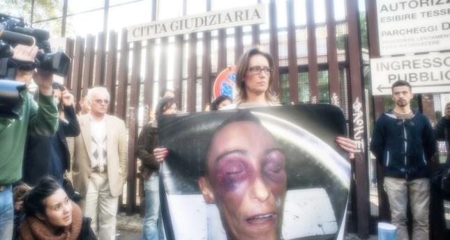 Caso Cucchi, non è finita: Ora aspettiamo le scuse di Salvini, La Russa, Giovanardi…!