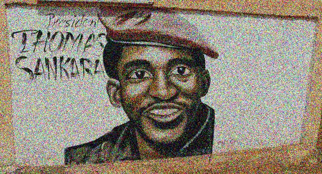 15 ottobre 1987 – 32 anni fa la fine sogno africano. Assassinato Thomas Sankara, il Presidente eroe che lottò per il riscatto del continente contro lo sfruttamento economico dell'occidente