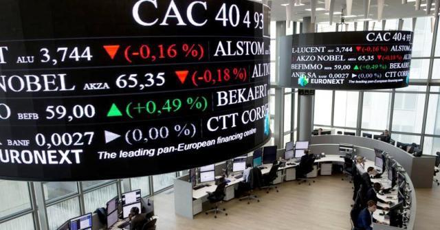 L'analisi de Il Sole 24 Ore – Italia? No, è la Francia il Paese più indebitato dell'area euro