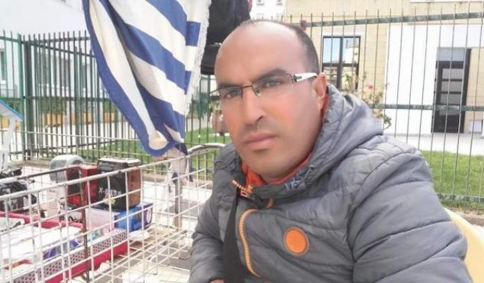 """Come i nostri media leccano il culo al potente di turno: un marocchino salva la vita alla dottoressa aggredita? Per Tg1 e Tg2 della Rai la notizia è che """"parla un italiano stentato""""…!"""