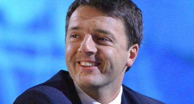 """""""Sei figlio di un fascista non puoi dare lezioni alla sinistra"""" – Lo ha detto a Di Battista il sig. Matteo Renzi, quello che ha distrutto il Pd, ha realizzato il programma di Berlusconi e che, per quanto riguarda il padre, dovrebbe stare proprio zitto!"""