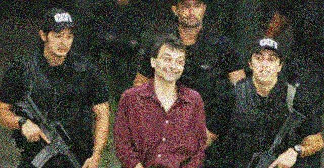 """LATITANTI E CONTENTI. Tutti gli """"altri"""" Battisti di cui ci siamo dimenticati (e sono tanti) – Il caso di Claudio Lavazza, condannato per gli stessi quattro omicidi compiuti da Battisti e il caso della Francia, tanto, ma proprio tanto generosa con il nostro terrorismo…"""