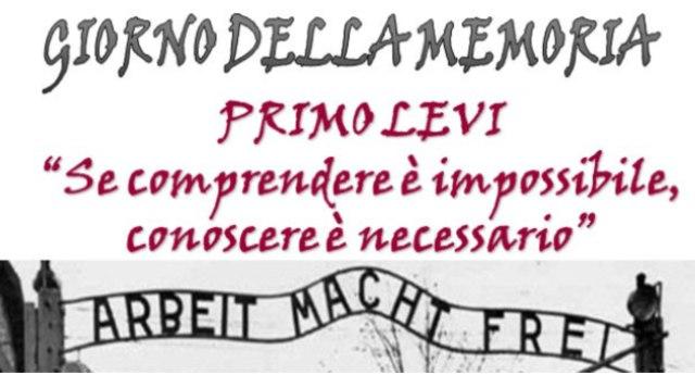 Roma, anno Domini 2019: un fascista sputa in faccia a una donna perché pensa sia ebrea… Ma allora cosa cavolo stiamo commemorando?