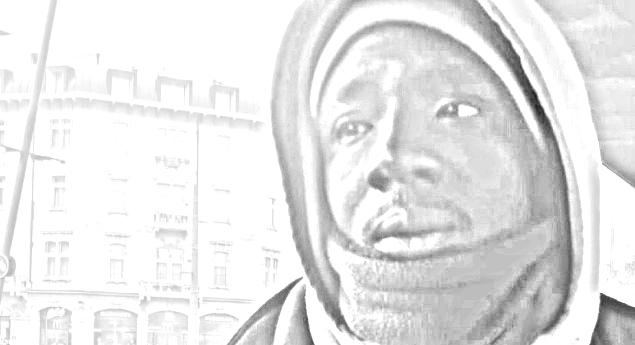 Padova 28 gennaio, Ousmane Cissoko, 21enne senegalese arrivato in Italia con un barcone, non esita a gettarsi nelle acque gelide del Brenta per salvare un Italiano… Tra le tante cose che hanno da dire sui migranti, questa non ve la dicono. Non porta voti!