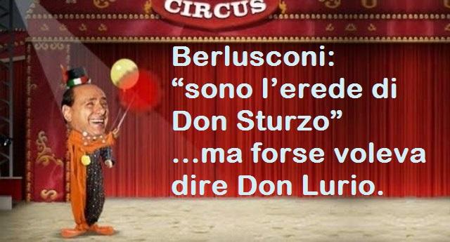 Don Sturzo