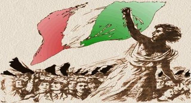 Chi ha paura di Bella Ciao? La storia del canto che terrorizza Salvini