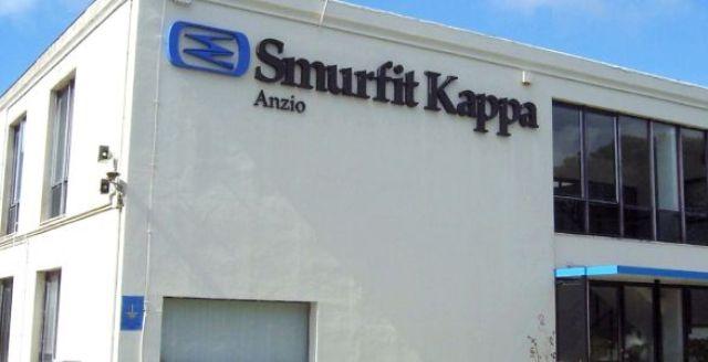 Smurtfit Kappa di Anzio: un altro operaio sacrificato all'altare del dio profitto – Un giovane 22enne morto sul lavoro, di cui i media, che notoriamente non amano dare dispiaceri alle multinazionali, non hanno detto niente…!