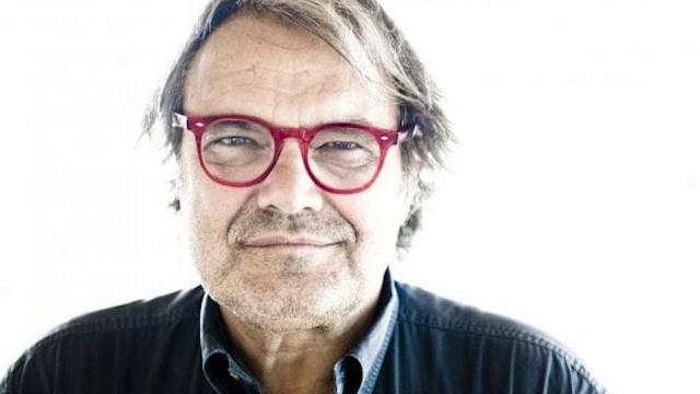 """Oliviero Toscani: """"Le divise di Salvini? Ha dei complessi da travestito. Si immedesima in cose che non saprà mai fare"""""""