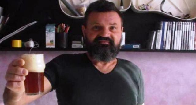 """Visto che molto probabilmente il nostro vicepremier Salvini avrà finito i giga, ve lo spieghiamo noi chi è la bestia che da ubriaco ha travolto un bambino a Marostica: RAZZISTA, OMOFOBO E NEMICO DELLE """"ZECCHE ROSSE"""""""