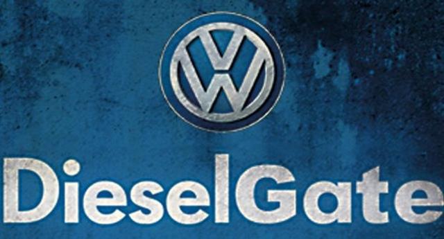"""…E questa volta i crucchi dovranno pagare – Rivelati da Codacons i risultati della perizia ordinata dal Tribunale di Verona su Dieselgate Volkswagen """"Manipolazione accertata, porta aperta ai risarcimenti"""""""
