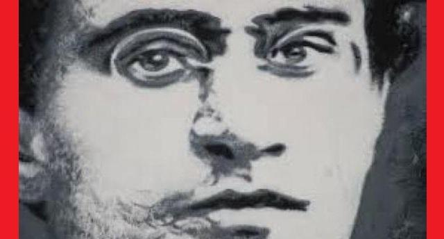 """16 maggio 1925 – Il grande, attualissimo discorso alla Camera di Antonio Gramsci: """"Ecco cos'è davvero il fascismo"""""""