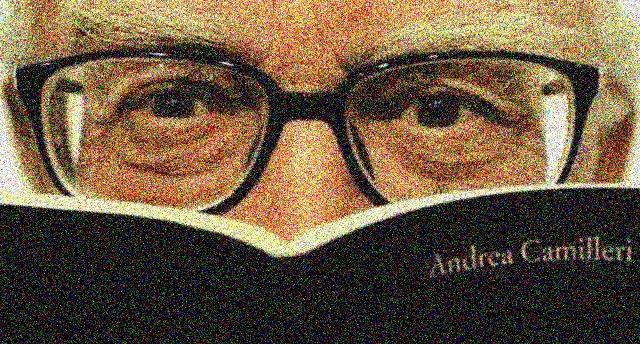 """Andrea Camilleri durissimo contro Matteo Salvini: """"Quando impugna il rosario mi dà un senso di vomito"""""""