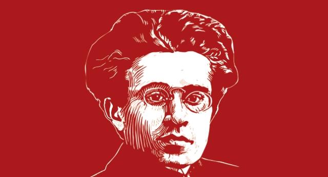 """In ricordo di Antonio Gramsci, morto il 27 aprile del 1937: """"Ecco cos'è il fascismo"""" – Il suo grande discorso che spiegava presente e futuro…"""