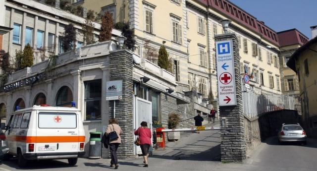 Torino: muore in sala d'attesa pronto soccorso. La notizia ha avuto poco clamore perché era solo un clochard – Sveglia gente. Veramente si può morire d'indifferenza, dimenticati in un Ospedale?