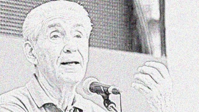 Quanto ci manca Stefano Rodotà – Il 23 giugno 2017 se ne andava un gigante. Di cui abbiamo il dovere di raccogliere l'eredità…
