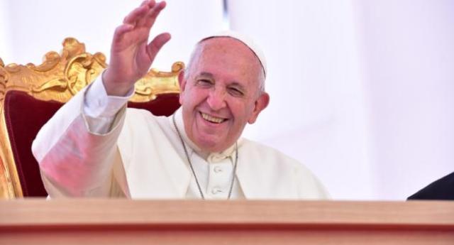Francesco, il Papa di tutti, il Papa controcorrente: la comunità trans chiede aiuto e lui non ci pensa due volte a mandare il suo Elemosiniere…