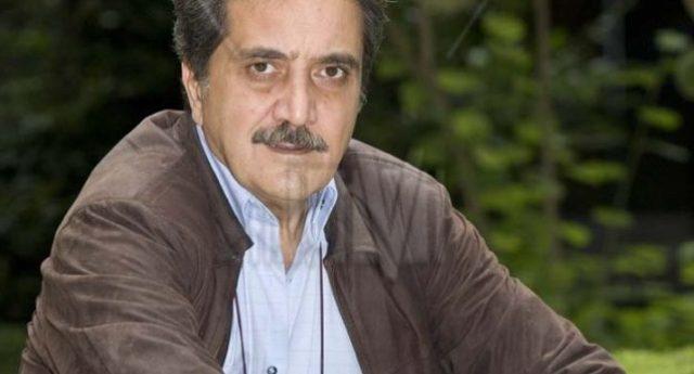 Gravissima accusa del giornalista Silvestro Montanaro: sulla pagina facebook di Salvini si organizzano gli squadroni della morte!