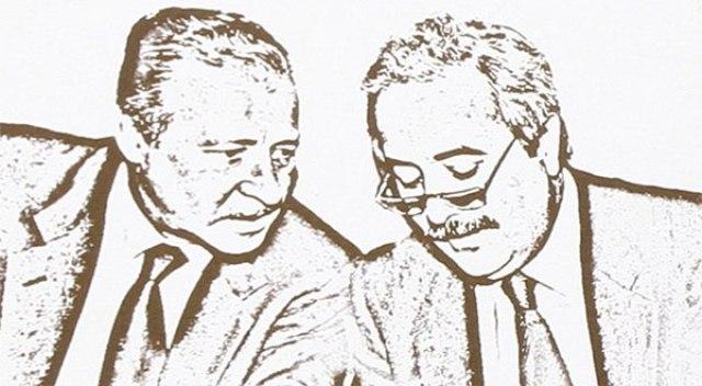La mafia adesso dirige onlus per i diritti umani – Antonello Nicosia, in stato di fermo per associazione mafiosa, è direttore di una onlus per i diritti dei carcerati e nel tempo libero messaggero per i clan, con il silenzioso beneplacito delle nostre istituzioni.