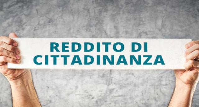 """Il Presidente di INPS Pasquale Tridico: """"con il reddito di cittadinanza tasso di povertà diminuito del 60%"""""""