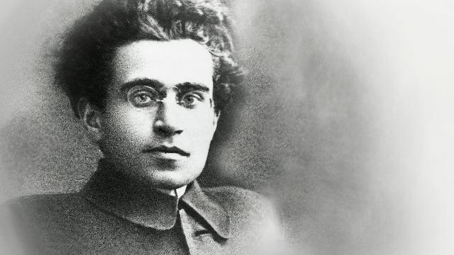 """Il 22 gennaio del 1891 nasceva Antonio Gramsci – Un ricordo con il suo celebre discorso alla Camera del 1925 che racchiude tutto il suo pensiero: """"Ecco cos'è davvero il fascismo"""""""