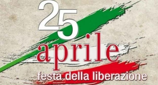 I fascisti ci riprovano: dedicare il 25 aprile ai morti del Covid – No, cari, i numeri non ce lo danno ancora – Il fascismo ha ucciso 54 milioni di persone di cui mezzo milione di Italiani, troppi per lavarvi la coscienza nascondendoli…!