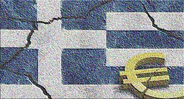 Quando il Mes firmò la condanna a morte della Grecia