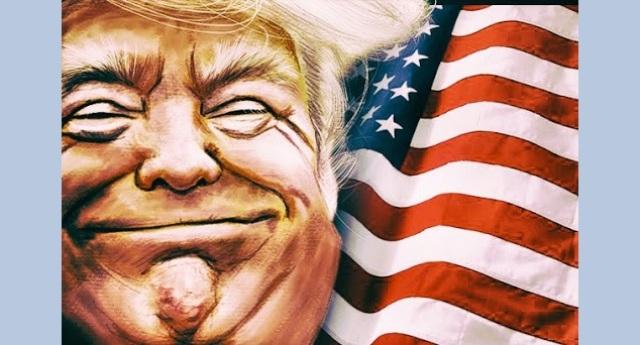 """L'Oms risponde una volta per tutte a Trump ed ad altri idioti in cerca di un """"nemico"""" su cui scaricare le colpe: """"L'origine del virus è naturale, abbiamo certezze in merito"""""""