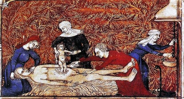 Aborto farmacologico, niente day hospital, ma tre, inutili strumentali giorni di ricovero per torturare fisicamente e psicologicamente le richiedenti. No, non è l'Inquisizione del medio evo, è la lega in Umbria… E voi donne, continuate a votare leva, vi raccomando!