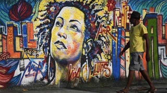 """L'omicidio di Marielle Franco, il """"caso Matteotti"""" Brasiliano che leva il sonno al fascista Bolsonaro"""