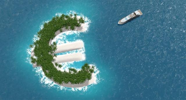 """Vi raccontiamo le furbizie fiscali degli Olandesi, quelli che ci fanno la morale, quelli che non vogliono """"regalare soldi agli Italiani"""""""
