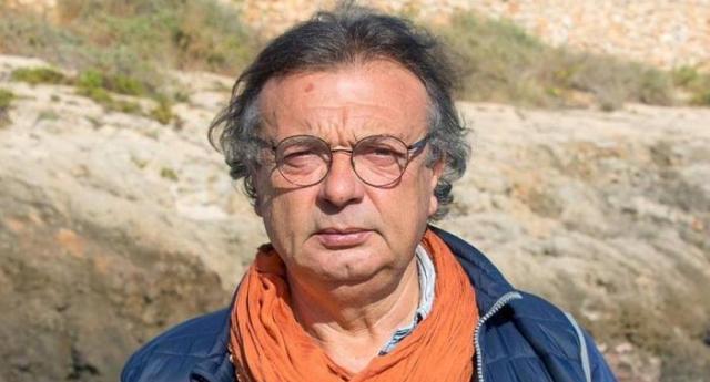 """Il sindaco di Lampedusa: """"Salvini mentitore seriale, quando era ministro gli sbarchi c'erano eccome"""""""