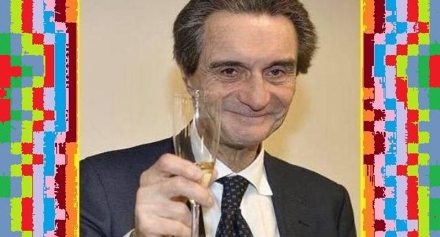 Prima gli italiani? No, prima la Svizzera…